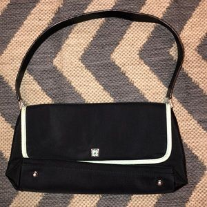 Kate spade small lady bag